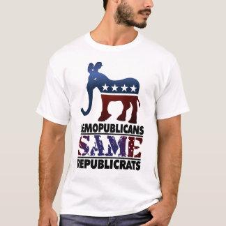 T-shirt Mêmes