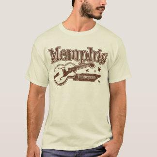 T-shirt Memphis Tennessee