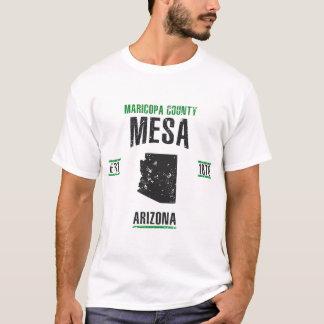 T-SHIRT MESA