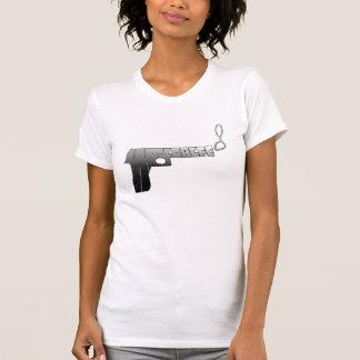 T-shirt metcalfe