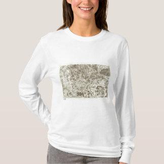 T-shirt Metz
