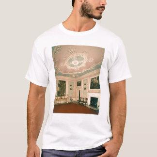 T-shirt Meubles de salle à manger, 1767