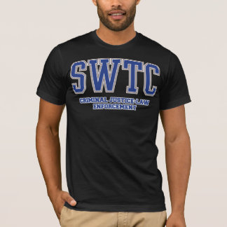 T-shirt Meuer, Seth