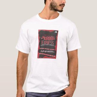 T-shirt Meurtre sur l'express