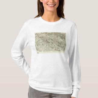 T-shirt Mezieres