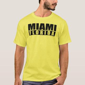 T-shirt Miami, FL