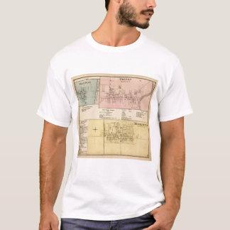 T-shirt Middletown