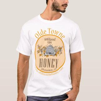 T-shirt Miel d'antan #2 de Towne