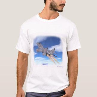 T-shirt Mig-29C T