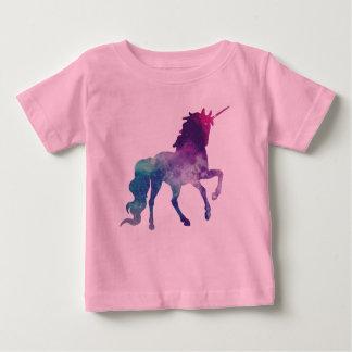 T-shirt mignon d'enfants de magie du ciel | de