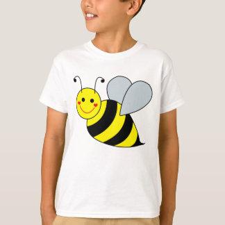 T-shirt Mignon gaffez l'abeille