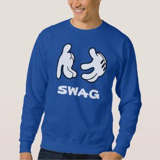 T-shirt Mikey SWAG pas chère !