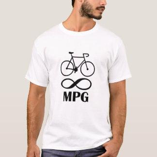 T-shirt Milles infinis par gallon