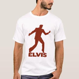 T-shirt Million de quartet Elvis du dollar