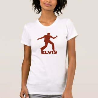 T-shirt Million de quartet Elvis du dollar