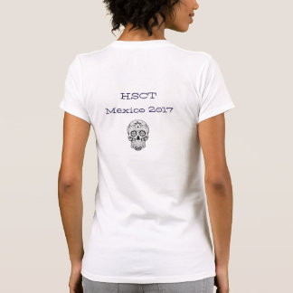 T-shirt Milliseconde d'Adios