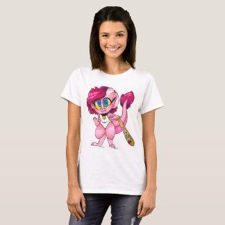 T-shirt MIMI - Suffisant