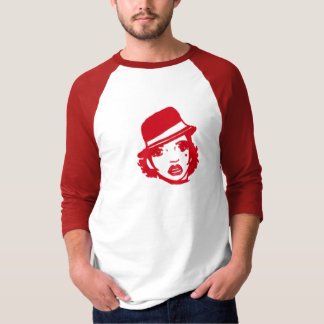 T-shirt Minelli lisse phase