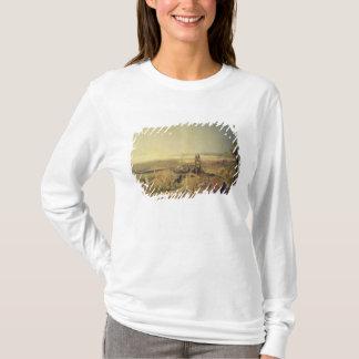T-shirt Mines de charbon et carrières d'argile chez