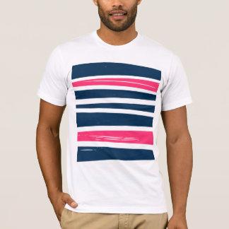 T-shirt Mineur d'Ursa