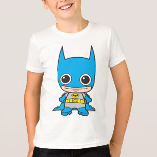 T-shirt Mini Batman