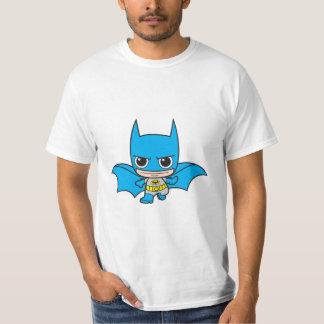 T-shirt Mini fonctionnement de Batman