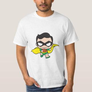 T-shirt Mini Robin