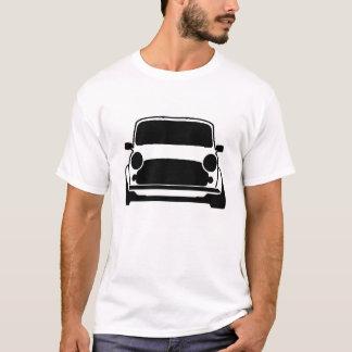 T-shirt Mini simple et simple