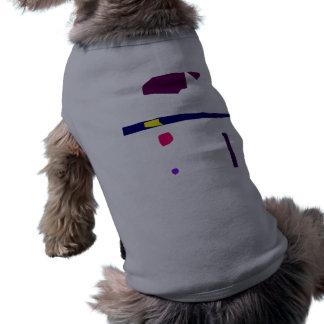 T-shirt Minimalisme