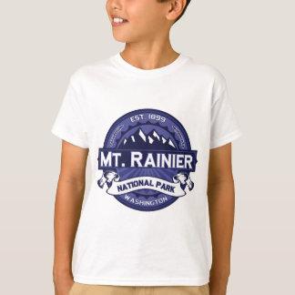 T-shirt Minuit du mont Rainier