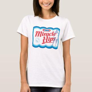 T-shirt MiracleHips