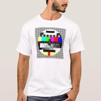 T-shirt Mire TV