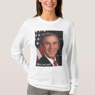 T-shirt MissMeBush