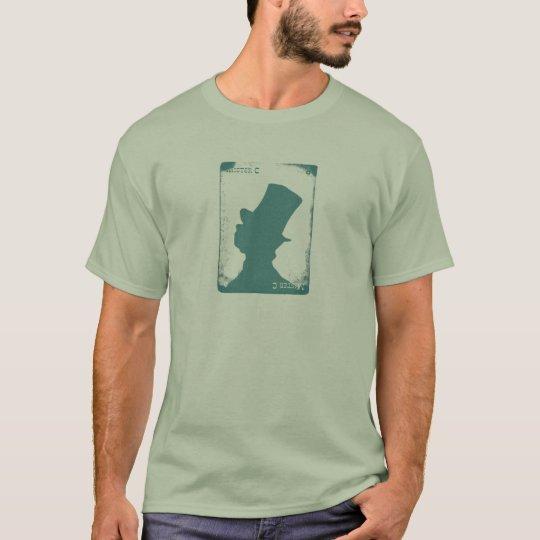 T-shirt Mister C