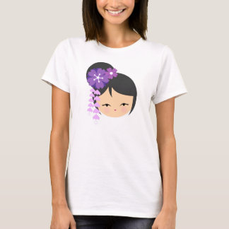 T-shirt Miyu