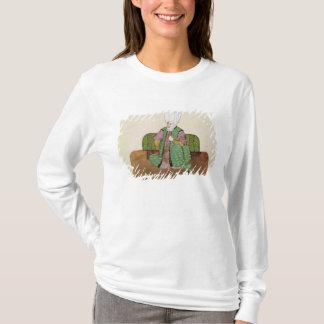 T-shirt Mme sultan 1971 Suleyman I