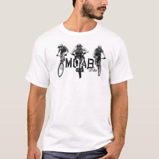 T-shirt Moab