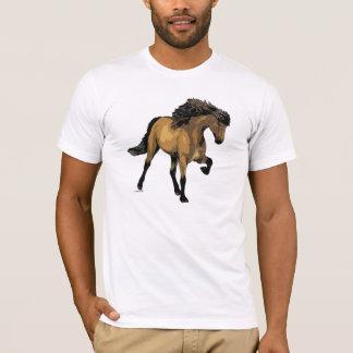 T-shirt Mode de nouvelle