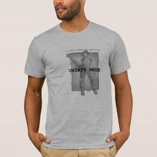 T-shirt Mode peu sûr nouveau