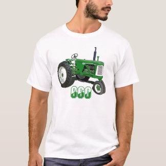 T-shirt Model 660 d'Oliver