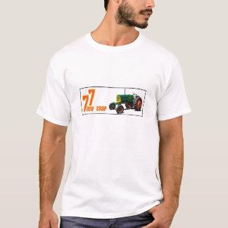 T-shirt Model 77 d'Oliver