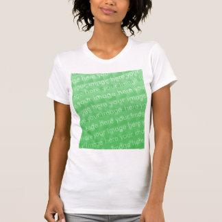 T-shirt Modèle