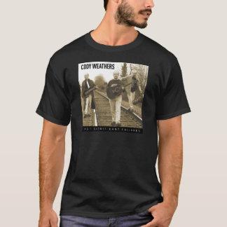T-shirt Moindre significatif aucune chemise d'affaire
