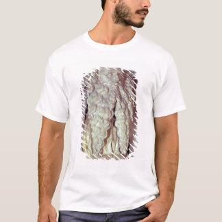 T-shirt Moïse