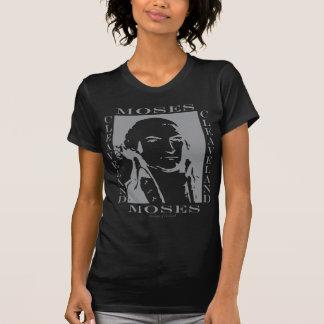T-shirt Moïse Cleaveland