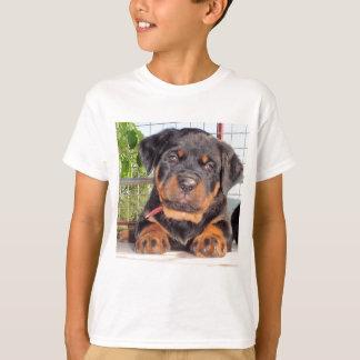 T-shirt Mollie