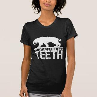 T-shirt Mon autre tour