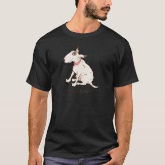 T-shirt Mon BFF est un Bullie