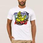 t-shirt mondioring