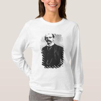 T-shirt Monsieur James Matthew Barrie